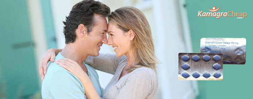 buy Sildenafil tablets