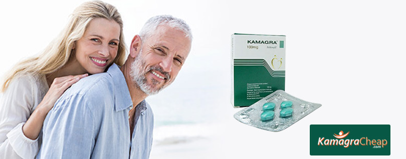 buy Kamagra tablets