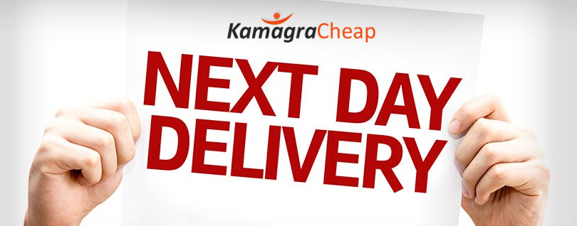 Buy Direct Kamagra in the UK next day delivery
