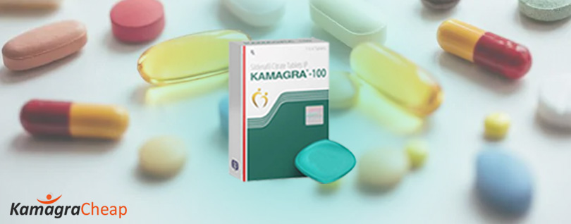 Kamagra Fast