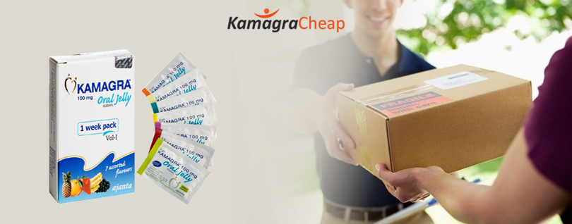 Buy Kamagra Jelly Next Day Delivery