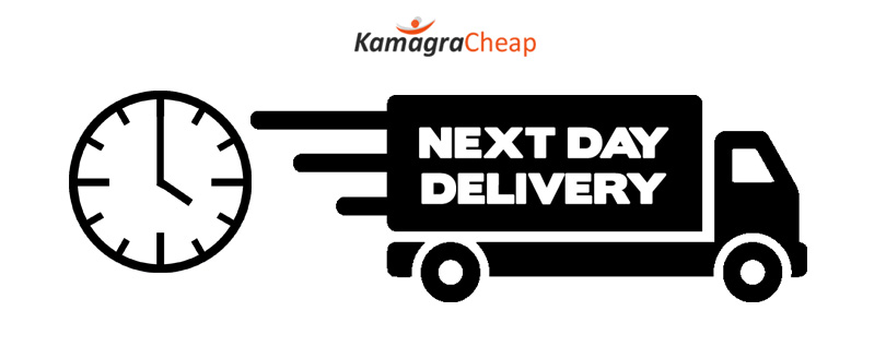 Buy Kamagra UK Next day Delivery