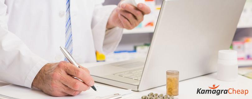 Buy Kamagra Fast Online for ED Treatment