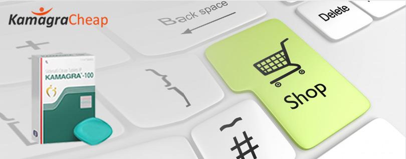 Where Can I Buy Kamagra UK Online?