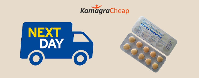 Purchase Generic Cialis UK Next Day Delivery