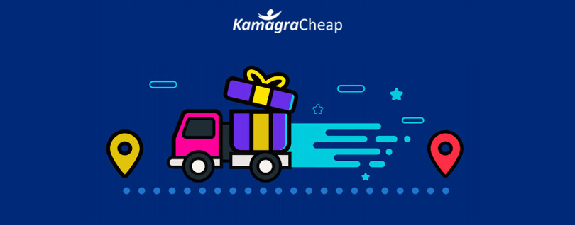 cheap Kamagra