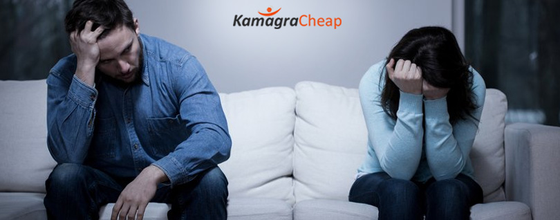 Buy Kamagra Direct