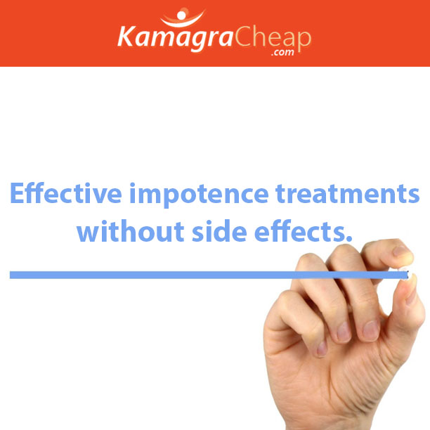 Re-Establish Your Sexual Vitality With Kamagra Pills