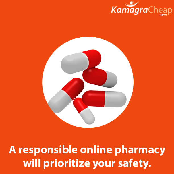 Fast-Acting Kamagra Soft Tablets Treats ED