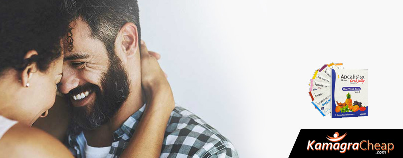 Dapoxetine Treatments Work against PE Symptoms