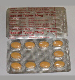 Generic cialis 20mg uk