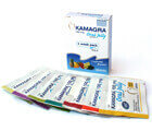 Kamagra Jelly